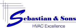 sebastian-sons-logo-highres-300