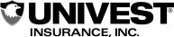 Univest_Insurance_Black