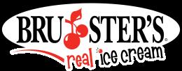 Brusters-Logo