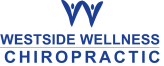 WSW-Logo-Large-GIF