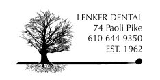 Lenker Dental edited