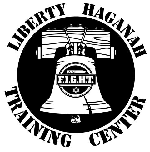 LHC-logo-4e