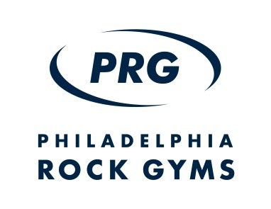 PRG_logo_stacked_navy_PRG_logo_stacked_navy copy
