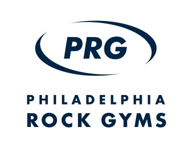 PRG_logo_stacked_navy_PRG_logo_stacked_navy copy