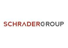 Schradergroup_Logo_transparent_cropped copy