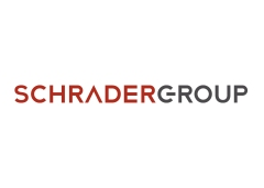 Schradergroup_Logo_transparent_cropped copy